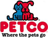HCHS - Adoption Partnership - Petco